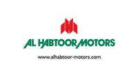 AlHabtoorMotors