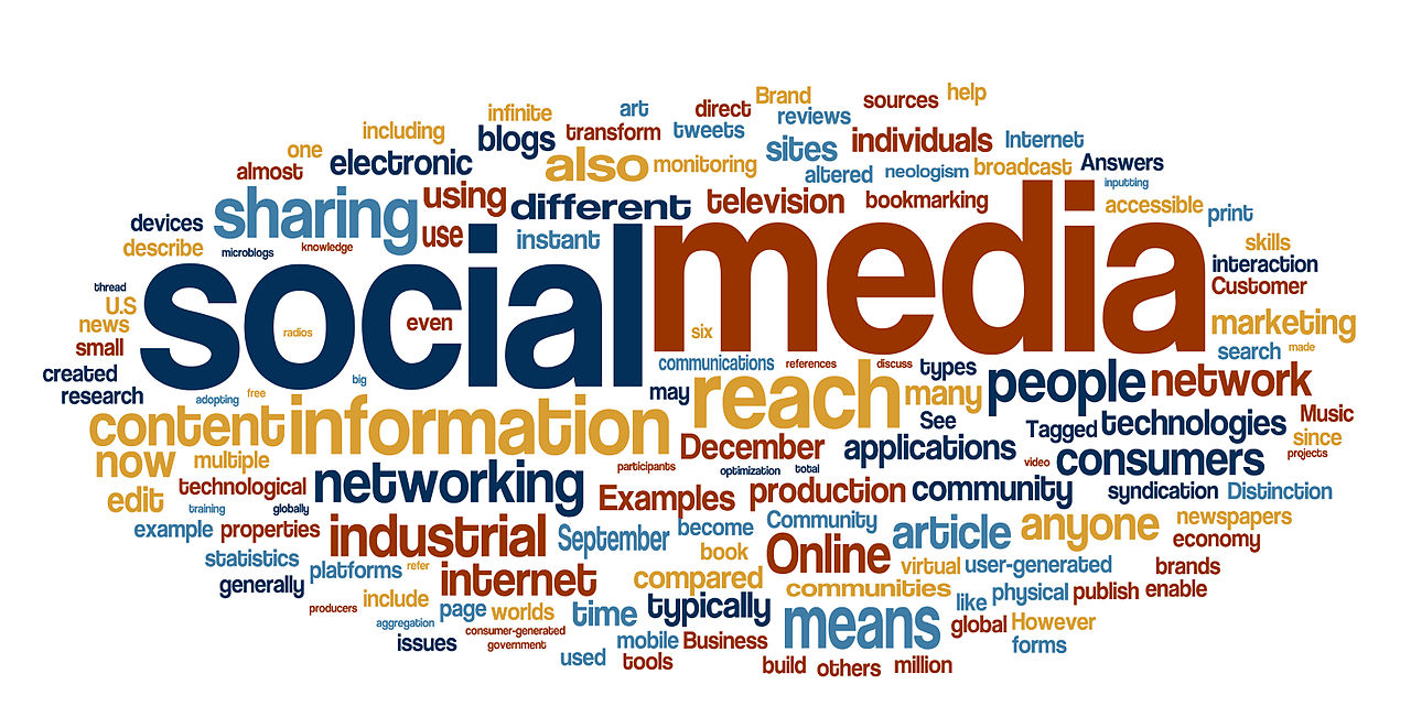 WAM Social Media Marketing SMM Company Dubai Abu Dhabi