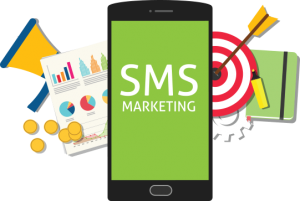SMS Marketing Dubai
