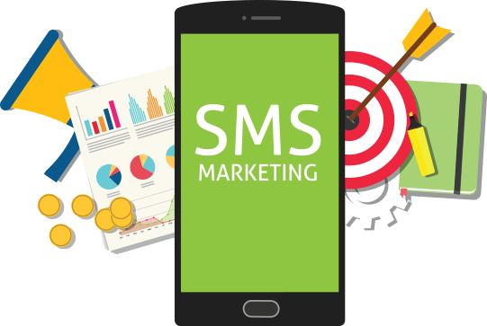 Best SMS Marketing Services Dubai