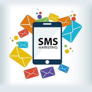 SMS Marketing Services Dubai
