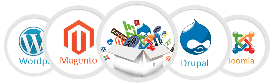 web applications development Dubai