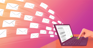 Bulk Email Marketing Dubai UAE