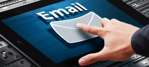 Email Marketing Service in Dubai UAE