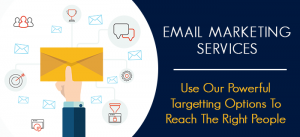 mass email marketing dubai uae