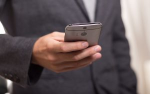 sms texts Dubai
