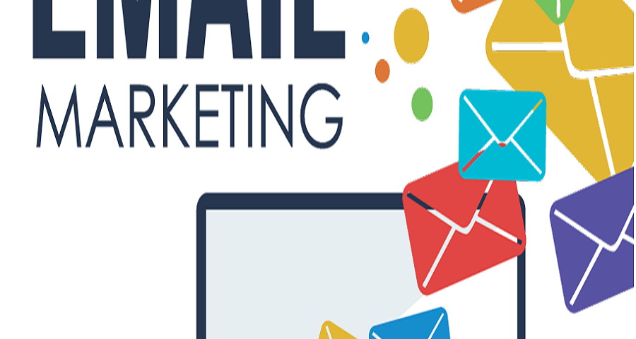 email marketing campaigns in Dubai