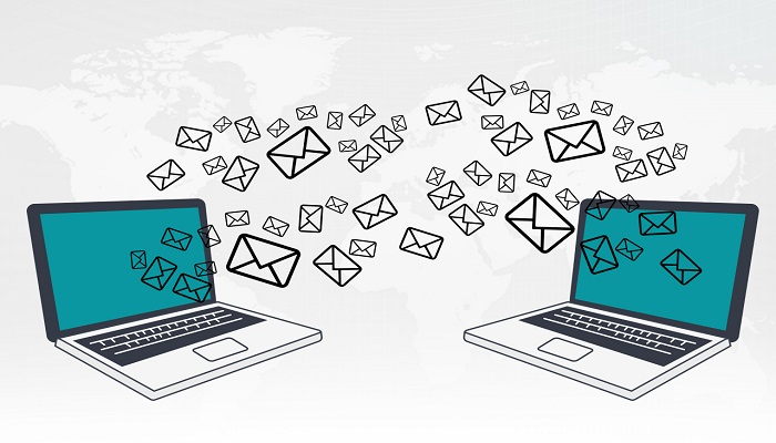 mass email marketing dubai